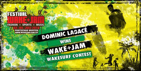 wakejamresults201001.jpg