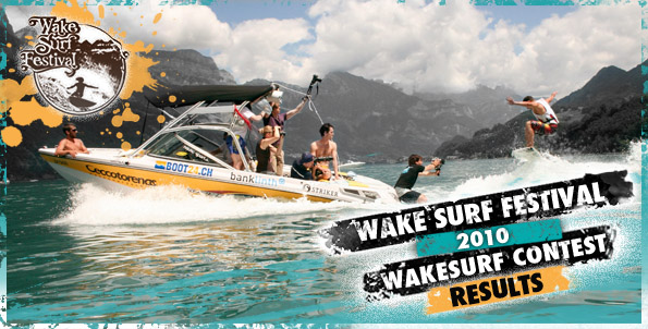 wakesurffestivalresults201001.jpg