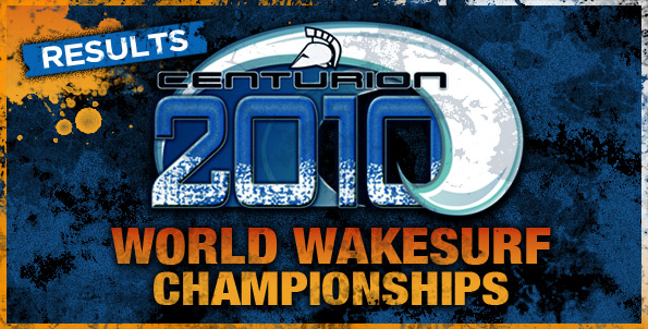 worldwakesurfchampionships201001.jpg