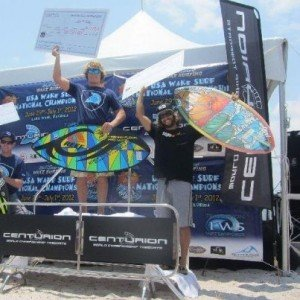 2nd place, National wakesurf, Orlando, 2012 dans Contest 295479_10151167098927517_2097756486_n1-300x300