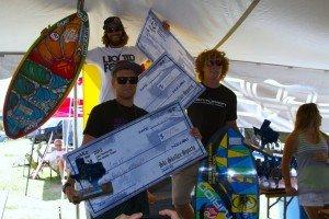 1st place, wake the desert, Texas, 2012 dans Contest 552355_10151097807436294_1850709734_n-300x200