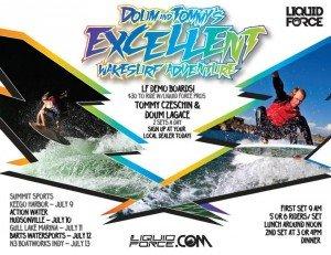 Doum and Tommy, Excellente wakesurf adventure, 2012 dans Photos 599525_10151061477471294_2025880957_n-300x231